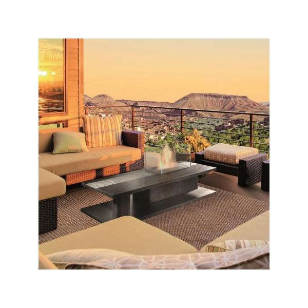 chemin e d 39 ext rieur thanol m dina bossard chemin es. Black Bedroom Furniture Sets. Home Design Ideas